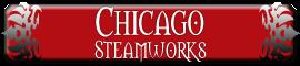 Chicago, IL at Steamworks