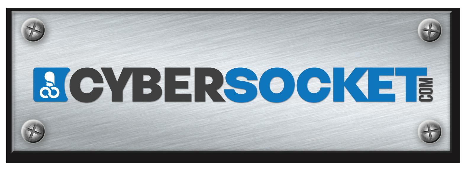 Cybersocket.com