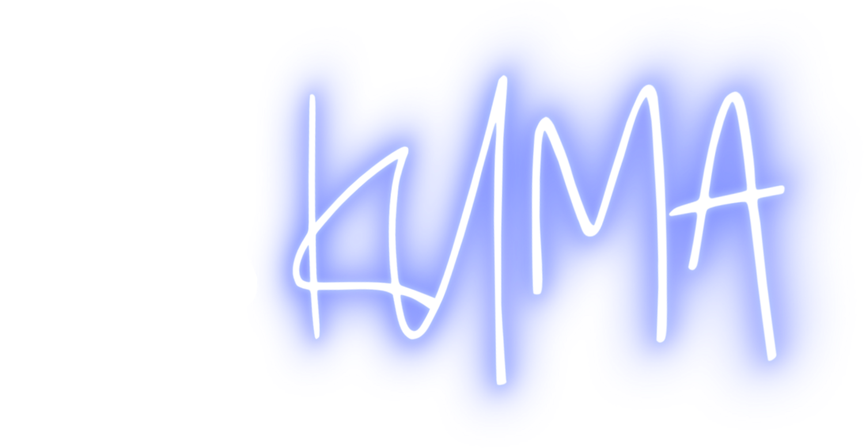 KUMA Club Las Vegas